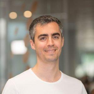 August Betzler 5g IoT MWI