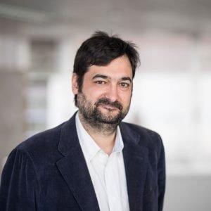 Jose Miguel Sanjuan PMO