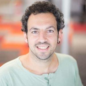 Josep Pons Software Engineering