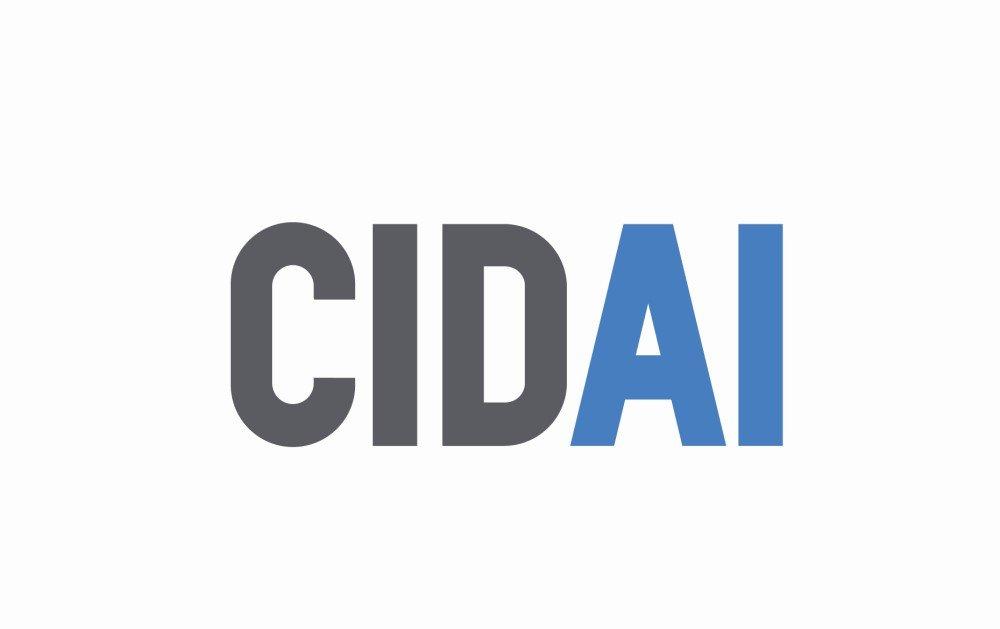 CIDAI